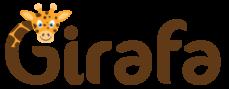 Girafa.ro